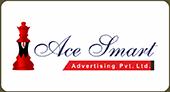 ACE SMART