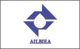 AILBIEA