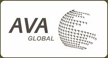 AVA Global