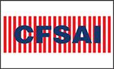 CFSAI