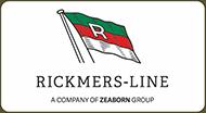 RICKMERS-LINE