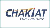 Chakita
