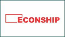 ECONSHIP