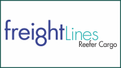 Freightlines