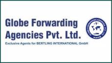 Globe Forwarding Agencies