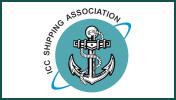 ICC Shipping Association