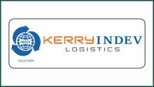 Kerry Indev