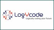 Logycode