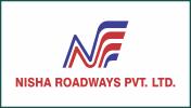 Nisha Roadways