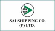 SAI SHIPPING