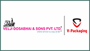 Velji Dosabhai & Sons