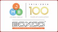 JMB & BOXCO