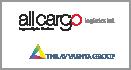 All Cargo Logistics Ltd