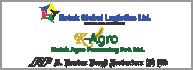 Kotak Global Logistics Ltd And S Ramdas