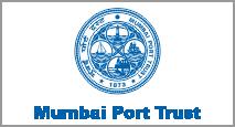 Mumbai Port Trust