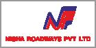 Nisha Roadways Pvt Ltd