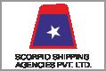Scorpio Shipping Agencies Pvt. Ltd.