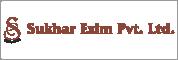 Sukhar Exim Pvt Ltd