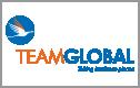 TeamGlobal