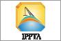 IPPTA