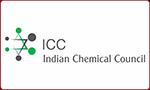 INDIANCC